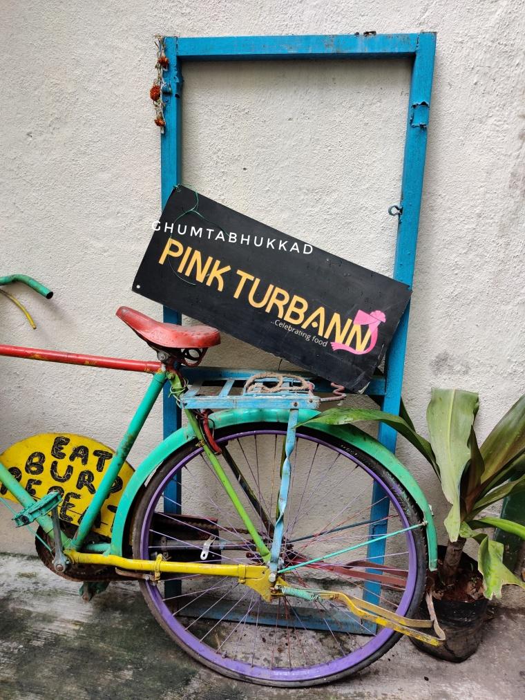 Pink turbann1